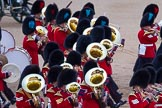 Beating Retreat 2015 - Waterloo 200. Horse Guards Parade, Westminster, London,  United Kingdom, on 10 June 2015 at 20:23, image #105