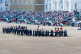 Beating Retreat 2015 - Waterloo 200. Horse Guards Parade, Westminster, London,  United Kingdom, on 10 June 2015 at 20:32, image #120