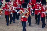 Beating Retreat 2015 - Waterloo 200. Horse Guards Parade, Westminster, London,  United Kingdom, on 10 June 2015 at 20:37, image #146