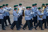 Beating Retreat 2015 - Waterloo 200. Horse Guards Parade, Westminster, London,  United Kingdom, on 10 June 2015 at 20:38, image #151