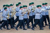 Beating Retreat 2015 - Waterloo 200. Horse Guards Parade, Westminster, London,  United Kingdom, on 10 June 2015 at 20:38, image #152