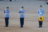 Beating Retreat 2015 - Waterloo 200. Horse Guards Parade, Westminster, London,  United Kingdom, on 10 June 2015 at 20:40, image #171
