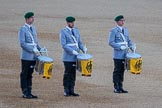Beating Retreat 2015 - Waterloo 200. Horse Guards Parade, Westminster, London,  United Kingdom, on 10 June 2015 at 20:40, image #172
