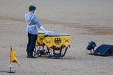 Beating Retreat 2015 - Waterloo 200. Horse Guards Parade, Westminster, London,  United Kingdom, on 10 June 2015 at 20:42, image #176