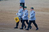 Beating Retreat 2015 - Waterloo 200. Horse Guards Parade, Westminster, London,  United Kingdom, on 10 June 2015 at 20:45, image #179