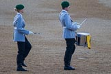 Beating Retreat 2015 - Waterloo 200. Horse Guards Parade, Westminster, London,  United Kingdom, on 10 June 2015 at 20:45, image #180