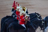Beating Retreat 2015 - Waterloo 200. Horse Guards Parade, Westminster, London,  United Kingdom, on 10 June 2015 at 20:48, image #201