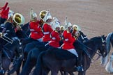 Beating Retreat 2015 - Waterloo 200. Horse Guards Parade, Westminster, London,  United Kingdom, on 10 June 2015 at 20:49, image #210