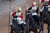 Beating Retreat 2015 - Waterloo 200. Horse Guards Parade, Westminster, London,  United Kingdom, on 10 June 2015 at 20:50, image #211