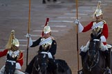 Beating Retreat 2015 - Waterloo 200. Horse Guards Parade, Westminster, London,  United Kingdom, on 10 June 2015 at 20:50, image #212
