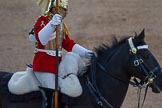 Beating Retreat 2015 - Waterloo 200. Horse Guards Parade, Westminster, London,  United Kingdom, on 10 June 2015 at 20:50, image #214