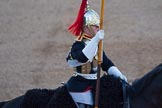 Beating Retreat 2015 - Waterloo 200. Horse Guards Parade, Westminster, London,  United Kingdom, on 10 June 2015 at 20:50, image #215