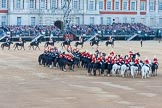Beating Retreat 2015 - Waterloo 200. Horse Guards Parade, Westminster, London,  United Kingdom, on 10 June 2015 at 20:51, image #217