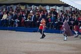 Beating Retreat 2015 - Waterloo 200. Horse Guards Parade, Westminster, London,  United Kingdom, on 10 June 2015 at 21:00, image #235