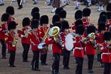 Beating Retreat 2015 - Waterloo 200. Horse Guards Parade, Westminster, London,  United Kingdom, on 10 June 2015 at 21:14, image #270