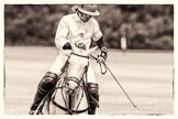 7th Heritage Polo Cup semi-finals: Justo Saveedra, Team Emerging Switzerland.. Hurtwood Park Polo Club, Ewhurst Green, Surrey, United Kingdom, on 04 August 2012 at 11:14, image #27