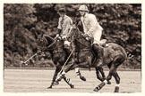 7th Heritage Polo Cup semi-finals: John Martin, Team Silver Fox USA & Nico Talamoni, Team Emerging Switzerland.. Hurtwood Park Polo Club, Ewhurst Green, Surrey, United Kingdom, on 04 August 2012 at 11:24, image #42