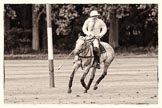 7th Heritage Polo Cup semi-finals: La Golondrina Argentina Pedro Harrison turning his mare back to play.. Hurtwood Park Polo Club, Ewhurst Green, Surrey, United Kingdom, on 04 August 2012 at 15:47, image #282