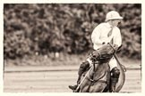 7th Heritage Polo Cup semi-finals: La Golondrina Paul Oberschneider.. Hurtwood Park Polo Club, Ewhurst Green, Surrey, United Kingdom, on 04 August 2012 at 16:01, image #307