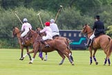 7th Heritage Polo Cup semi-finals: Team Emerging Switzerland.. Hurtwood Park Polo Club, Ewhurst Green, Surrey, United Kingdom, on 04 August 2012 at 11:07, image #13