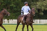 7th Heritage Polo Cup semi-finals: La Mariposa Argentina Sebastian Funes.. Hurtwood Park Polo Club, Ewhurst Green, Surrey, United Kingdom, on 04 August 2012 at 15:39, image #259