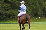 7th Heritage Polo Cup semi-finals: La Mariposa Argentina Mariano Darritchon.. Hurtwood Park Polo Club, Ewhurst Green, Surrey, United Kingdom, on 04 August 2012 at 15:39, image #260