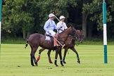 7th Heritage Polo Cup semi-finals: Polo Patron La Mariposa Argentina Timothy Rose.. Hurtwood Park Polo Club, Ewhurst Green, Surrey, United Kingdom, on 04 August 2012 at 15:39, image #261
