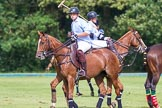 7th Heritage Polo Cup semi-finals: Alex Vent.. Hurtwood Park Polo Club, Ewhurst Green, Surrey, United Kingdom, on 04 August 2012 at 16:07, image #310
