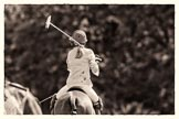 7th Heritage Polo Cup finals: Clare Payne.. Hurtwood Park Polo Club, Ewhurst Green, Surrey, United Kingdom, on 05 August 2012 at 15:22, image #159