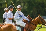 7th Heritage Polo Cup finals: Team La Mariposa Argentina in the FINAL, Polo Patron Timothy Rose.. Hurtwood Park Polo Club, Ewhurst Green, Surrey, United Kingdom, on 05 August 2012 at 13:18, image #12