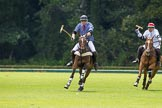 7th Heritage Polo Cup finals: Henry Fisher/ Sebastian Funes.. Hurtwood Park Polo Club, Ewhurst Green, Surrey, United Kingdom, on 05 August 2012 at 13:36, image #31