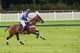 7th Heritage Polo Cup finals: Henry Fisher, Team Silver Fox USA.. Hurtwood Park Polo Club, Ewhurst Green, Surrey, United Kingdom, on 05 August 2012 at 13:39, image #38