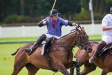 7th Heritage Polo Cup finals: Silver Fox USA Polo Pro John Martin.. Hurtwood Park Polo Club, Ewhurst Green, Surrey, United Kingdom, on 05 August 2012 at 13:41, image #43