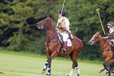 7th Heritage Polo Cup finals: Barbara P Zingg.. Hurtwood Park Polo Club, Ewhurst Green, Surrey, United Kingdom, on 05 August 2012 at 15:15, image #136