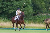 7th Heritage Polo Cup finals: Barbara P Zingg.. Hurtwood Park Polo Club, Ewhurst Green, Surrey, United Kingdom, on 05 August 2012 at 15:16, image #144
