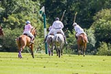 7th Heritage Polo Cup finals. Hurtwood Park Polo Club, Ewhurst Green, Surrey, United Kingdom, on 05 August 2012 at 15:26, image #166
