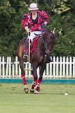 7th Heritage Polo Cup finals. Hurtwood Park Polo Club, Ewhurst Green, Surrey, United Kingdom, on 05 August 2012 at 16:11, image #207