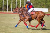African Patrons Cup 2012 (Friday): Match Access Bank Fifth Chukker v Keffi Ponies: Pedro Fernandez Llorente and Ibrahim 'Rambo' Mohammed.. Fifth Chukker Polo & Country Club, Kaduna, Kaduna State, Nigeria, on 02 November 2012 at 15:40, image #26