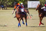 African Patrons Cup 2012 (Friday): Match Access Bank Fifth Chukker v Keffi Ponies: Pedro Fernandez Llorente and Ibrahim 'Rambo' Mohammed.. Fifth Chukker Polo & Country Club, Kaduna, Kaduna State, Nigeria, on 02 November 2012 at 15:40, image #27