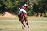 African Patrons Cup 2012 (Friday): Match Access Bank Fifth Chukker v Keffi Ponies: Selby Williamson.. Fifth Chukker Polo & Country Club, Kaduna, Kaduna State, Nigeria, on 02 November 2012 at 15:40, image #31