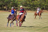 African Patrons Cup 2012 (Friday): Match Access Bank Fifth Chukker v Keffi Ponies: Ezequiel Martinez Ferrario v Selby Williamson.. Fifth Chukker Polo & Country Club, Kaduna, Kaduna State, Nigeria, on 02 November 2012 at 15:47, image #47
