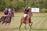 African Patrons Cup 2012 (Friday): Match Access Bank Fifth Chukker v Keffi Ponies: Ezequiel Martinez Ferrario v Selby Williamson.. Fifth Chukker Polo & Country Club, Kaduna, Kaduna State, Nigeria, on 02 November 2012 at 15:47, image #49