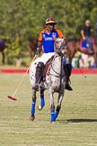 African Patrons Cup 2012 (Friday): Match Access Bank Fifth Chukker v Keffi Ponies:  Sayyu Dantata.. Fifth Chukker Polo & Country Club, Kaduna, Kaduna State, Nigeria, on 02 November 2012 at 15:51, image #58