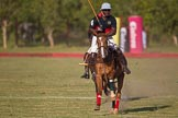African Patrons Cup 2012 (Friday): Match Access Bank Fifth Chukker v Keffi Ponies: Ibrahim 'Rambo' Mohammed.. Fifth Chukker Polo & Country Club, Kaduna, Kaduna State, Nigeria, on 02 November 2012 at 16:38, image #81