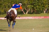 African Patrons Cup 2012 (Friday): Match Access Bank Fifth Chukker v Keffi Ponies: Ezequiel Martinez Ferrario.. Fifth Chukker Polo & Country Club, Kaduna, Kaduna State, Nigeria, on 02 November 2012 at 16:46, image #86