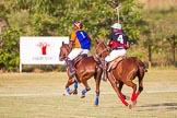 African Patrons Cup 2012 (Friday): Match Access Bank Fifth Chukker v Keffi Ponies: Sayyu Dantata, Ibrahim 'Rambo' Mohammed.. Fifth Chukker Polo & Country Club, Kaduna, Kaduna State, Nigeria, on 02 November 2012 at 16:53, image #89