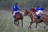 African Patrons Cup 2012 (Friday). Fifth Chukker Polo & Country Club, Kaduna, Kaduna State, Nigeria, on 02 November 2012 at 17:38, image #112