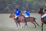 African Patrons Cup 2012 (Friday). Fifth Chukker Polo & Country Club, Kaduna, Kaduna State, Nigeria, on 02 November 2012 at 17:38, image #115