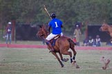 African Patrons Cup 2012 (Friday). Fifth Chukker Polo & Country Club, Kaduna, Kaduna State, Nigeria, on 02 November 2012 at 17:40, image #117