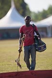 African Patrons Cup 2012, Semi-Finals. Fifth Chukker Polo & Country Club, Kaduna, Kaduna State, Nigeria, on 03 November 2012 at 15:54, image #16